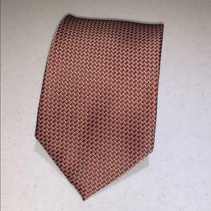 Men's Classic Tie NEW